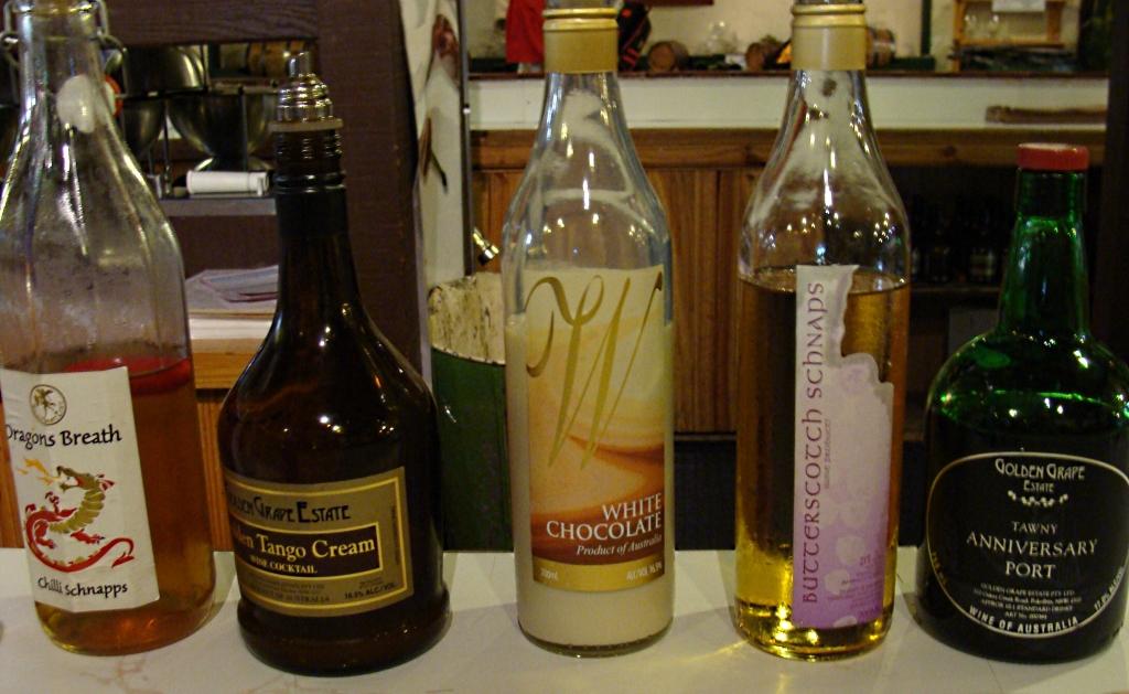 1205919411_liquors.jpg