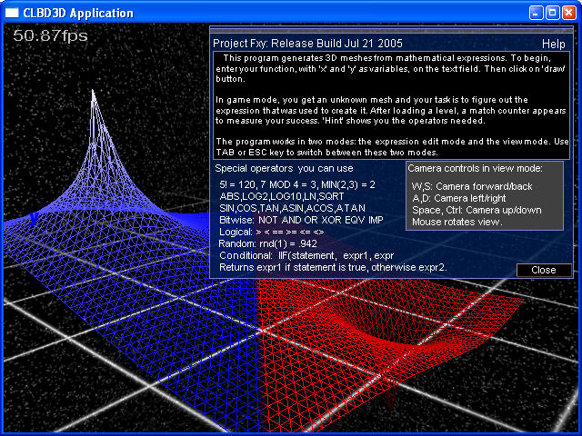 2005-07-21.Win32.DX9.Fxy.2.jpg