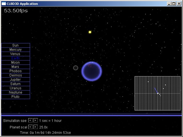 2005-07-21.Win32.DX9.Models.1.png